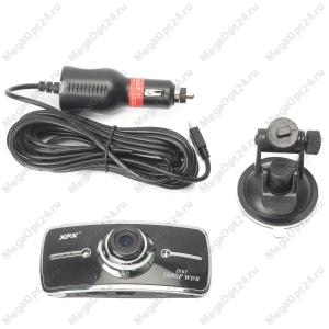 Автомобильный видеорегистратор ХРХ ZX65 оптом