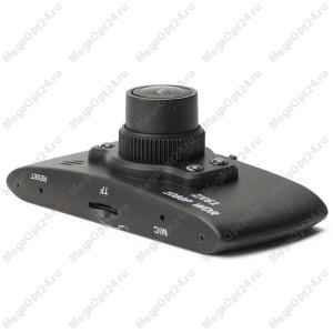 Автомобильный видеорегистратор ХРХ ZX61 оптом