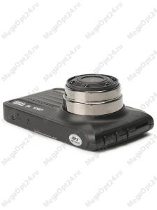 Автомобильный видеорегистратор ХРХ ZX67