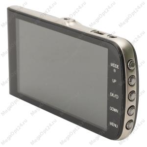 Автомобильный видеорегистратор ХРХ Р12