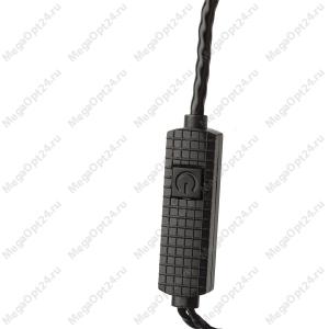 Гарнитура вакуумная SONY SPORT MO-002