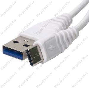 USB кабель LYZ LS01 TC