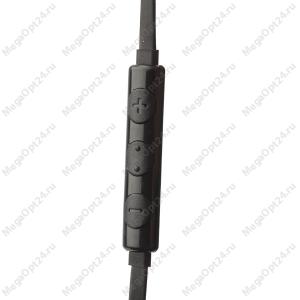 Гарнитура вакуумная Awei ES-50TY