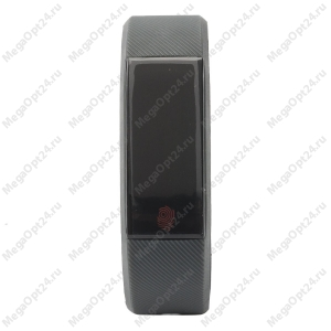 Фитнес-браслет SMART BRACELET W808S