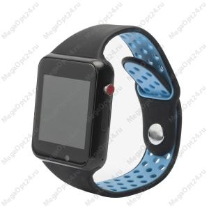 Умные часы Smart Watch М3
