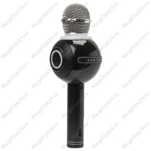 Караоке-микрофон WSTER WS-878