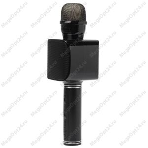 Караоке-микрофон Su Yosо YS-68