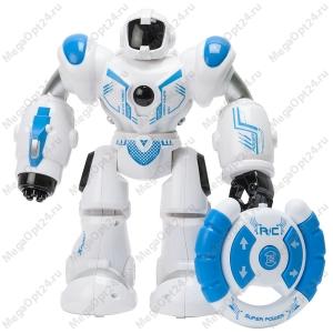 Робот Robocop XZS