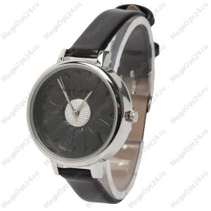 Часы Olivia Burton