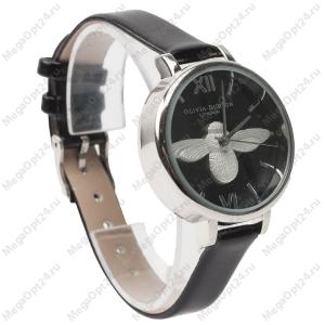 Часы Olivia Burton OB16SP11