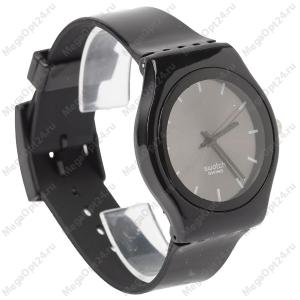 Часы Swatch Swiss Stainless Steel