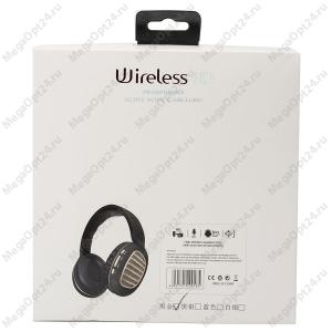 Беспроводные наушники Wireless BT031