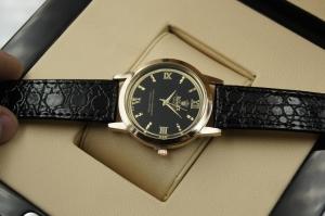 Часы Rolex (кварц)