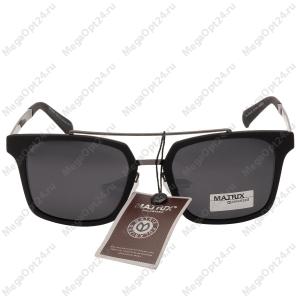 Солнцезащитные очки RZ140 оптом