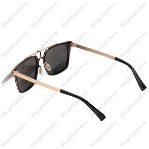Солнцезащитные очки RZ142