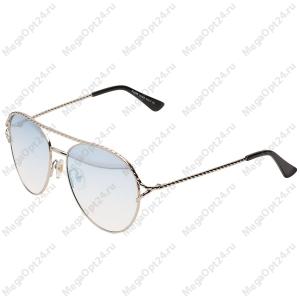 Солнцезащитные очки RZ145