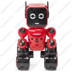Робот Robot Smart Kyd оптом