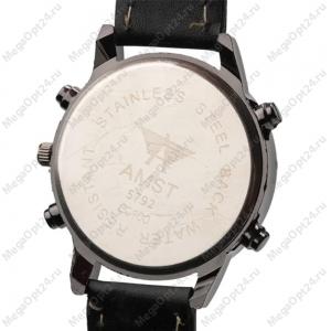 Часы AMST 5792 оптом