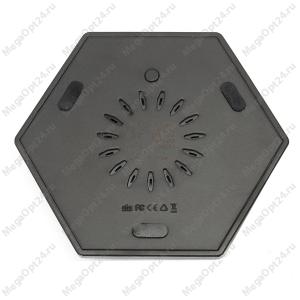 Беспроводное зарядное устройство Star drill wireless charging BC 18 оптом