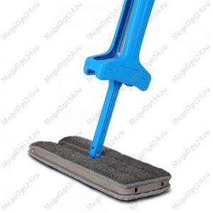 Швабра Switch and Clean с механизмом отжима