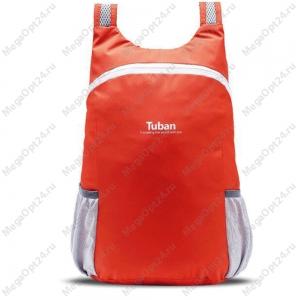 Рюкзак спортивный легкий складной оптом