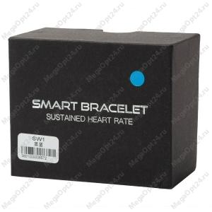 Браслет для фитнеса Smart Braslet SW1