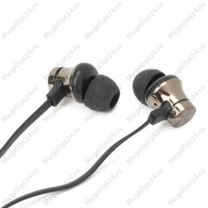 Беспроводные наушники Sports Headset