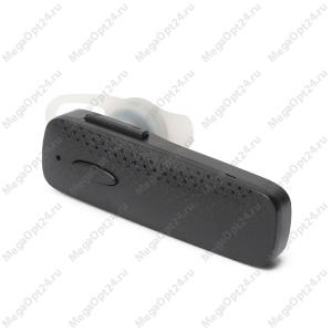 Мини Bluetooth гарнитура Stereo Wireless Headset