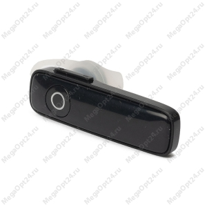 Bluetooth-гарнитура Wireless Music Earphone
