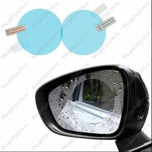 Защитная пленка для зеркал Waterproof Membrane оптом
