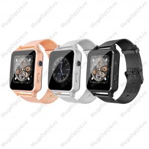 Смарт-часы X9