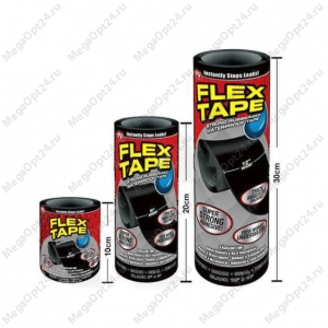 Суперстойкий скотчFlex Tape