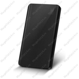 Внешний аккумулятор Xiaomi ZMI Power Bank QB810 10000 mAh Black