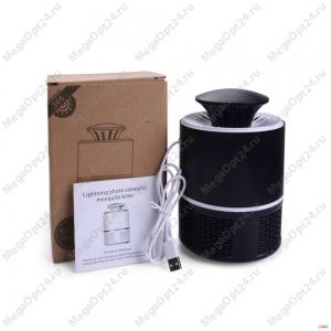Противомоскитная лампа Buzz Fly оптом