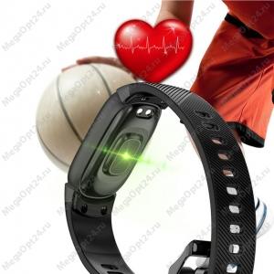 Фитнес-браслет QW16