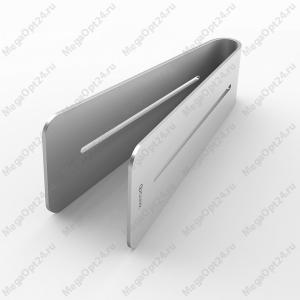 Подставка для наушников Xiaomi Mijia iQunix Headphone Stand Holder