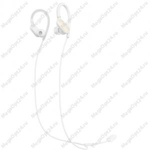 Беспроводные стерео-наушники Xiaomi Mi Sport Bluetooth Mini White