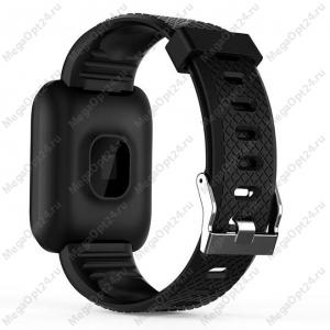 Смарт-часы ID116 Plus