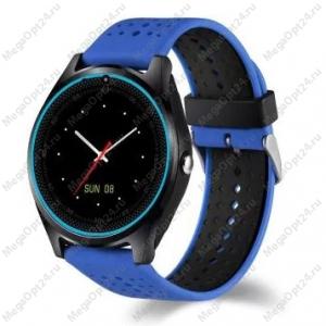 Смарт-часы V9