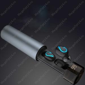 Беспроводные наушники TWS Q67