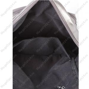 Рюкзак с кисточками