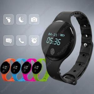 Смарт-часы GetfitPro