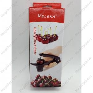 Прибор для удаления косточек Veleka