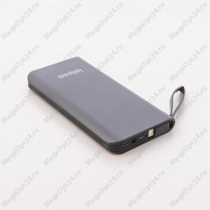 Внешний аккумулятор ipipoo LP-12