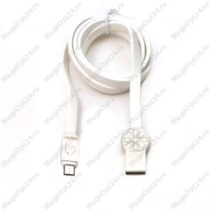 Кабель Micro USB Ipipoo КР-10