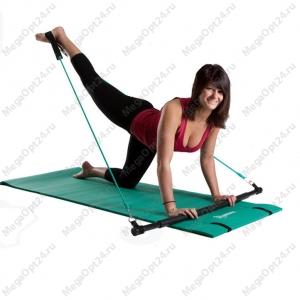 Тренажер Portable Pilates Studio