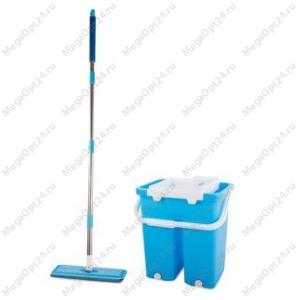 Швабра Flesh Mop оптом