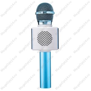 Микрофон-колонка V6