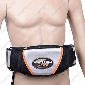 Массажный пояс Vibro Shape Belt
