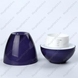 Увлажнитель воздуха Aroma Diffuser A760